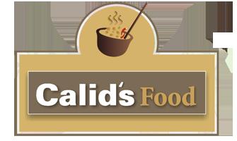 CalidFood